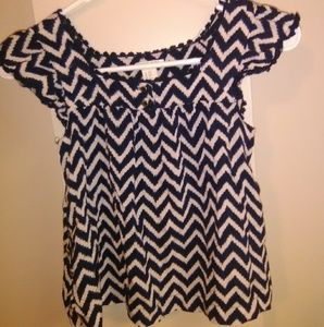 Other - Girls blouse lot